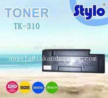 Toner Cartridge TK310 for kyocera Printer