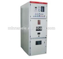 Metal-clad Medium voltage switchgear KYN28 for 3KV,6KV,11KV
