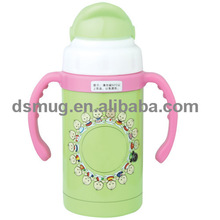 accept small order 11oz white coat mug With reasonable price