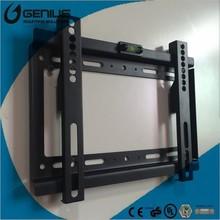China vesa 200 x 200 100 mm vesa wall mount