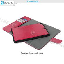 fashion protective for leather ipad mini 32gb case