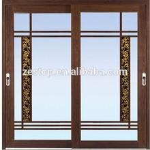 produttore prezzo ingrosso porte e finestre usate
