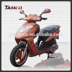 Tamco T125T-LX-b 150cc reverse chopper mini pocket motorcycle