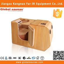 import sauna room online product selling websites