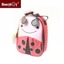 Hot children zoo backpack cute kids cartoon animal school bag kindergarten satchels mochila pack bolsas
