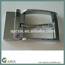 custom reversible belt buckle for men personalized belt buckles
