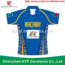 2015 school uniform design for girls