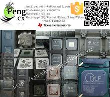 OPA2320SAIDGST TEXAS INSTRUMENTS IC OPAMP RR CMOS 20MHZ 10VSSOP