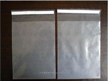 cheap grey ldpe plastic mailing courier bags