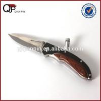 Multi Military Folding Pocket Knife