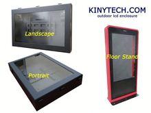 waterproof electrical boxes enclosure
