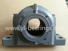factory supply oem cheap pillow block bearing with high quality
