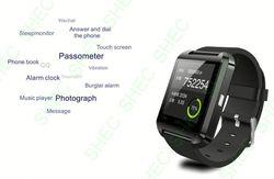 Smart Watch 2013 new design dslr camera bag