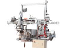 glass Bottle Feeder machine turntable feeder feeding machinery DLS