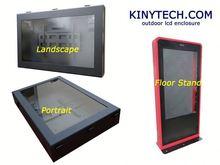 exterior electrical boxes enclosure