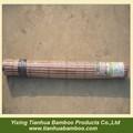 Ripas de bambu roll-up blinds