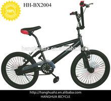 sports street bmx bicycle 20 (HH-BX2004 )