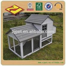 Broiler Chicken Cage DXH014