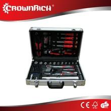 72pcs best selling Engine Timing Tool kit