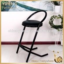 latest design unique retro bar stools