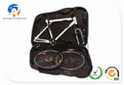High quality&cheap Bicycle Top Tube Bag,bicycle battery bag,Waterproof bag,sports bag,bike travel case,