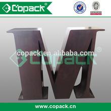 latest wooden furniture designs