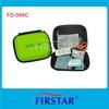Hot professional eva first aid kit case