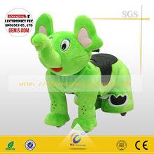 WangDong Lucky kiddie kids rides/animal kids rides/kids rides