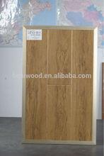 2015 high glossy 12.3mm laminate flooring(2401)