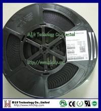 Hex inverting Schmitt trigger IC 74HC14D/We offer BOM price list also
