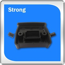 OEM service accept ABS plastic injection molding products