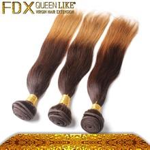 Organic natural hair color human hair for african women