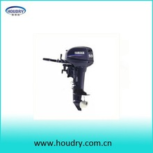 outboard motor 9.9hp 4 stroke with long or short shaft