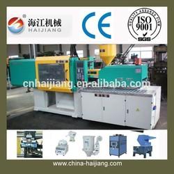 Ningbo haijiang jsw injection china