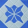 Piso de vidro azulejos 30 X 30 ( FS3025 )