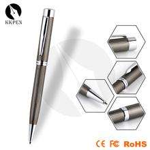 Shibell censer pen plush cow pencil case notebook and pen gift set