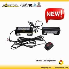 LED Emergency Dash Light