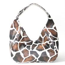 China bags supplier wholesale fashion cheap hobo handbag