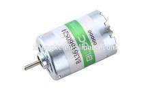 ZHENGK OD 36mm BLDC Motor 12VDC 24VDC 15W