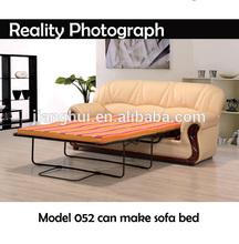 sofa cum bed 052