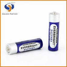 Excellent r6 pvc jacket 1.5v pictures of batteries