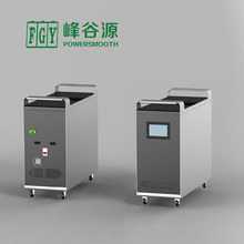 10KWh 48V 200Ah LiFePO4 battery moudle storage battery with BMS used for solar system