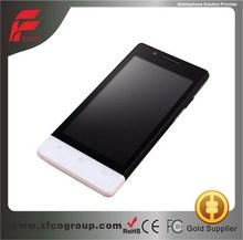 Economic useful smart phone mtk6589 android 4.1.2