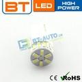 preço menor alta qualidade alta potência brilhante do diodo emissor de luz do carro