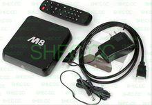 Tv Box a33 quad core tablet pc