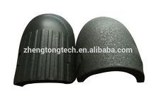 EVA/XPE Foam Knee Pads