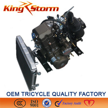 China Car accessories motorcycle parts sale new 4 cylinder motorcycle engine for cheap sale