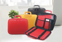 Promotional briefcase iphone case ipad case corporate Gifts