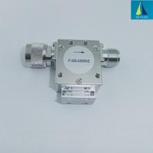 high quality coaxial isolators & circulators