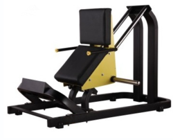 Well-designed gym strength equipment / Fitness exercise machine JG-1909